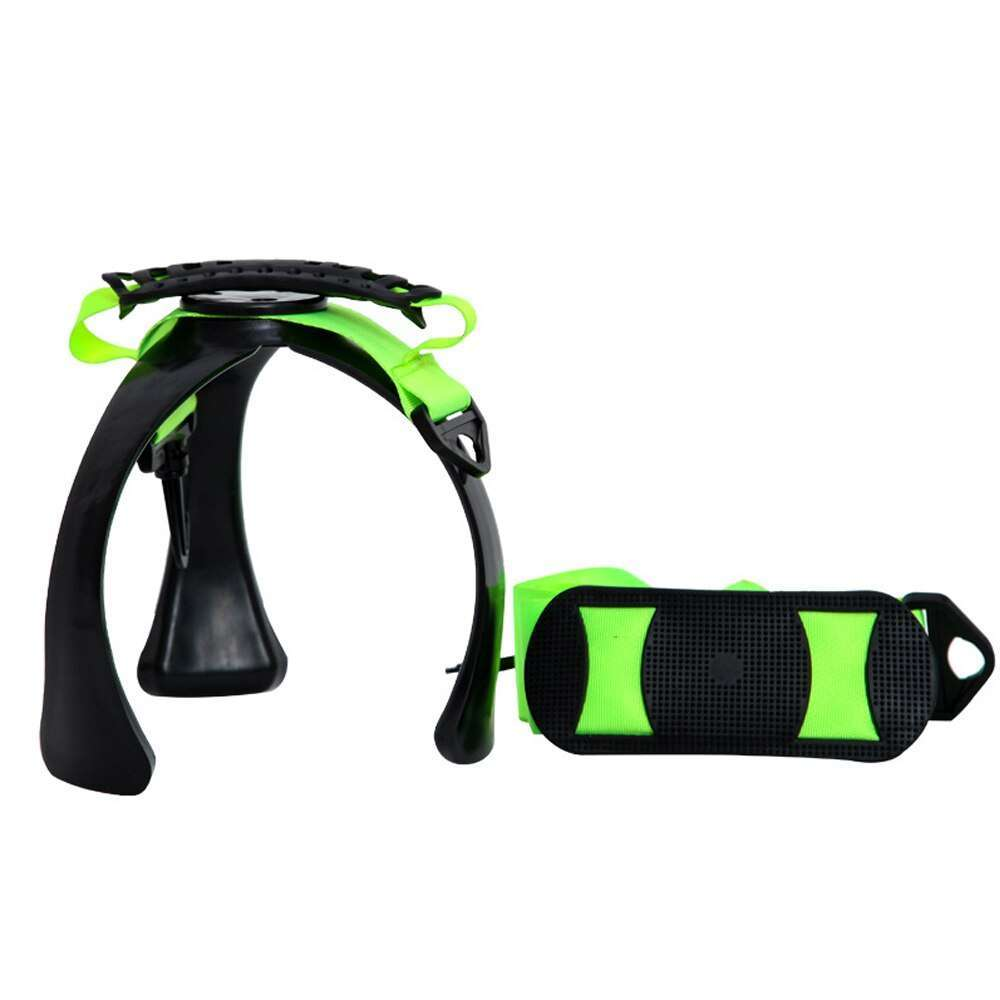 2018 new Strap type Ball claw Wall basketball football storage arrangement soccer standard football volleyball claw 2