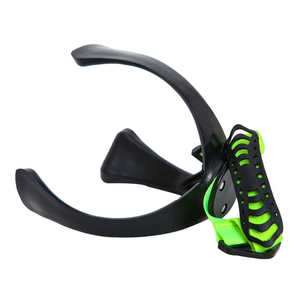 2018 new Strap type Ball claw Wall basketball football storage arrangement soccer standard football volleyball claw 3