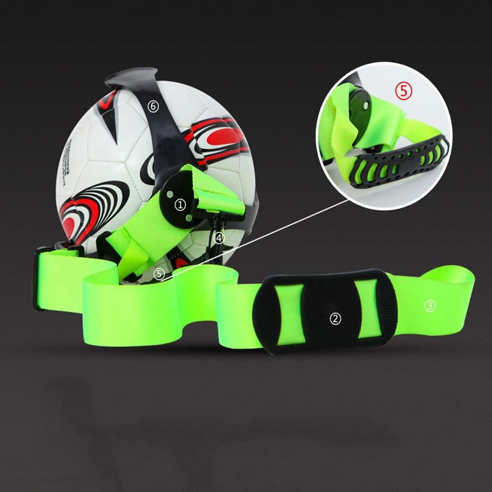 2018 new Strap type Ball claw Wall basketball football storage arrangement soccer standard football volleyball claw 5