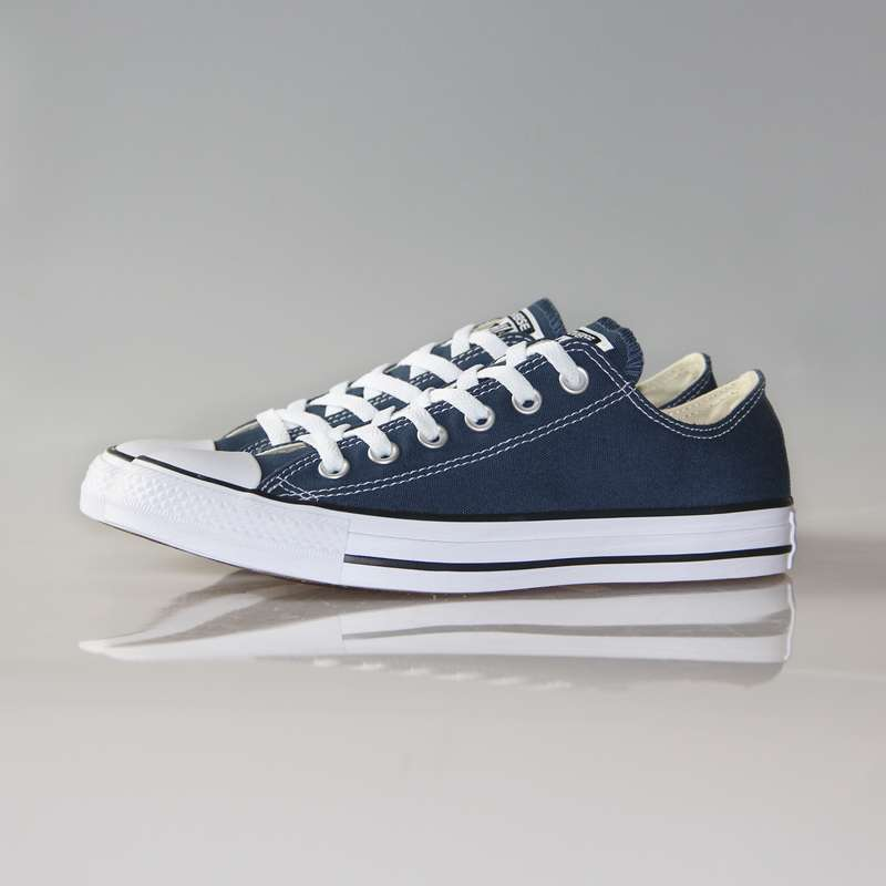 2019 new CONVERSE origina all star shoes Chuck Taylor uninex classic sneakers man s woman s 1