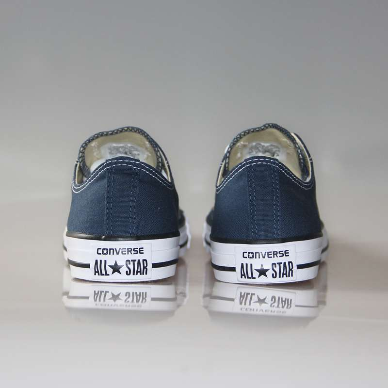 2019 new CONVERSE origina all star shoes Chuck Taylor uninex classic sneakers man s woman s 2