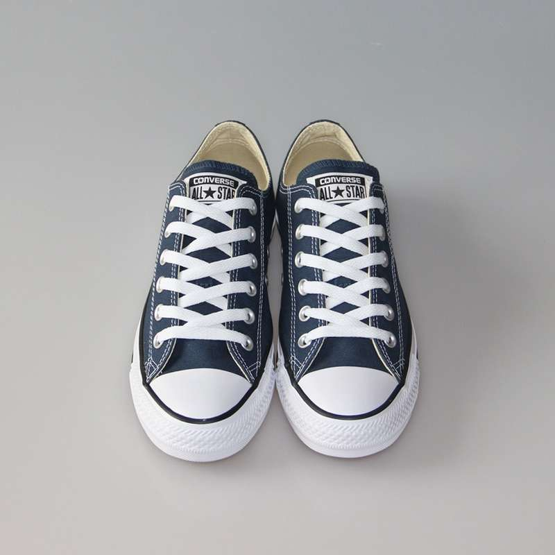 2019 new CONVERSE origina all star shoes Chuck Taylor uninex classic sneakers man s woman s 3