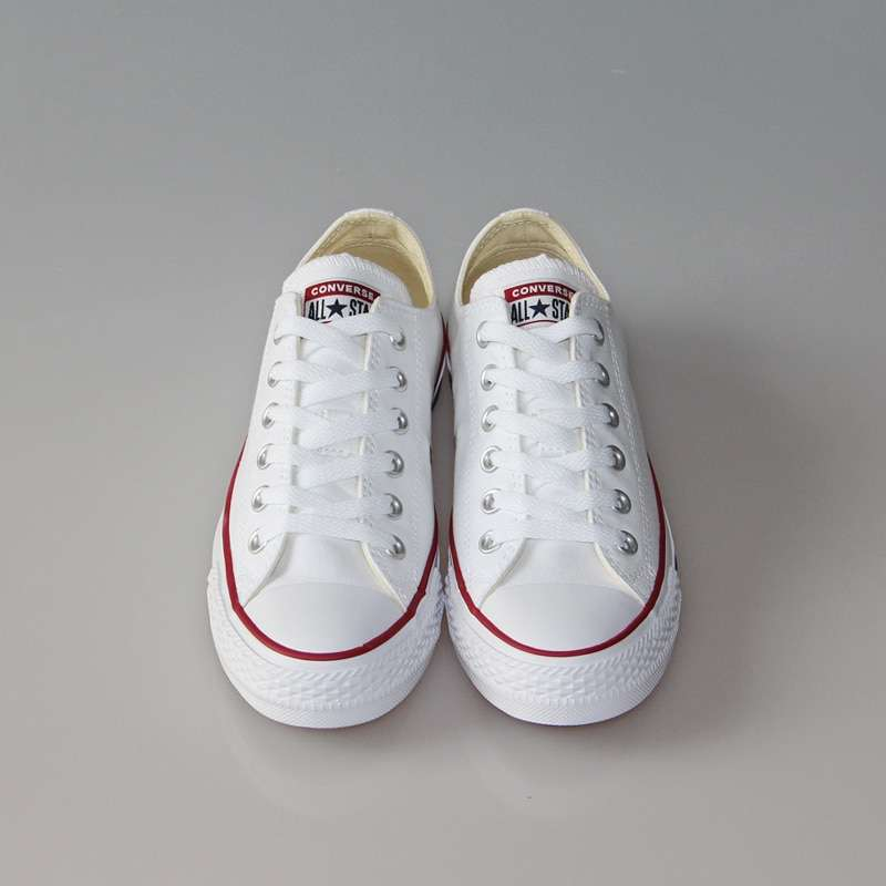 2019 new CONVERSE origina all star shoes Chuck Taylor uninex classic sneakers man s woman s 4