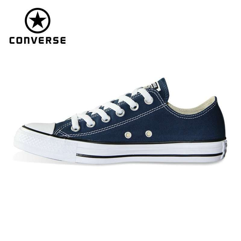 2019 new CONVERSE origina all star shoes Chuck Taylor uninex classic sneakers man s woman s
