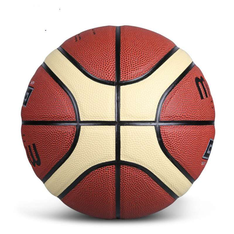 Hot sale Official Standard Size 5 Basketball Ball 5 Indoor Outdoor durable basketball Competition Training PU 1