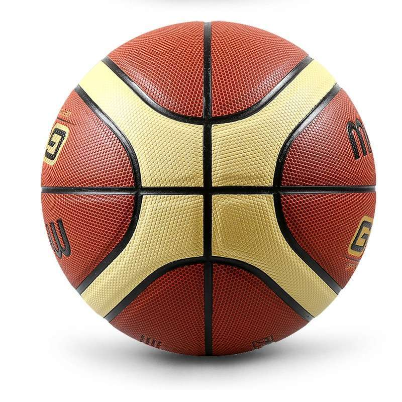 Hot sale Official Standard Size 5 Basketball Ball 5 Indoor Outdoor durable basketball Competition Training PU 3