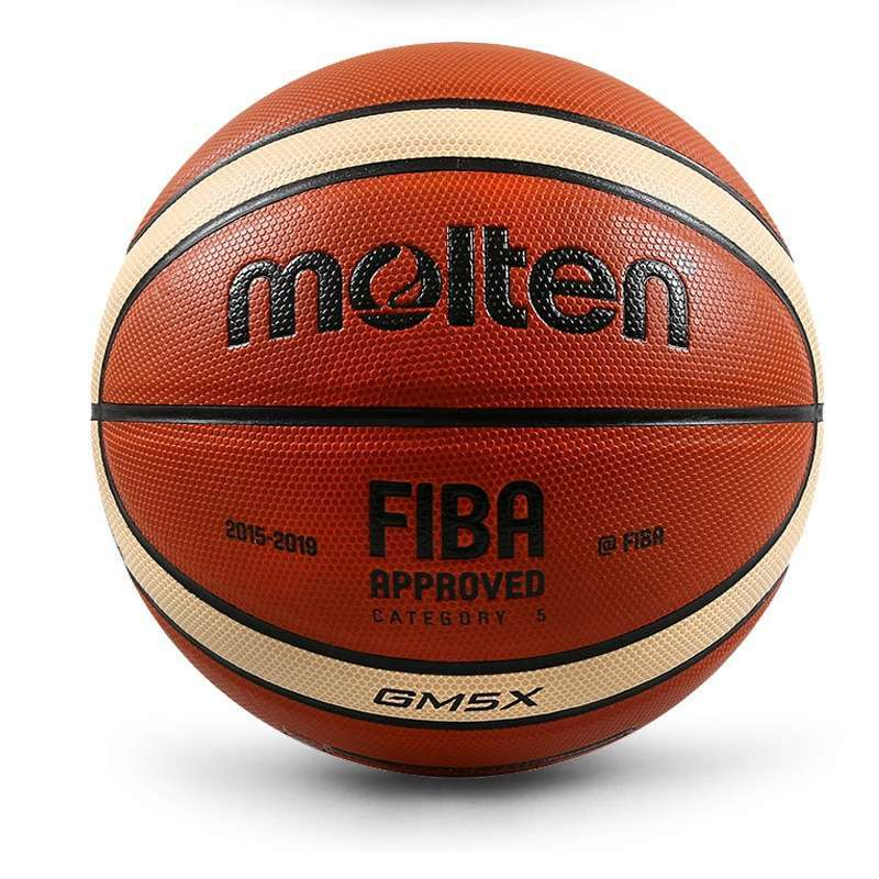 Hot sale Official Standard Size 5 Basketball Ball 5 Indoor Outdoor durable basketball Competition Training PU 4