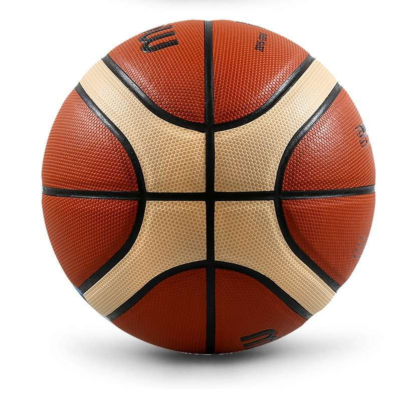 Hot sale Official Standard Size 5 Basketball Ball 5 Indoor Outdoor durable basketball Competition Training PU 5