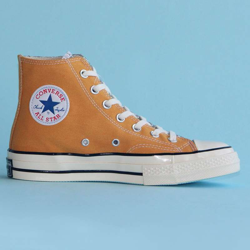 NEW Converse 1970S all star shoes Big eyes style Limited quantity flash unisex sneakers Skateboarding Shoes 5
