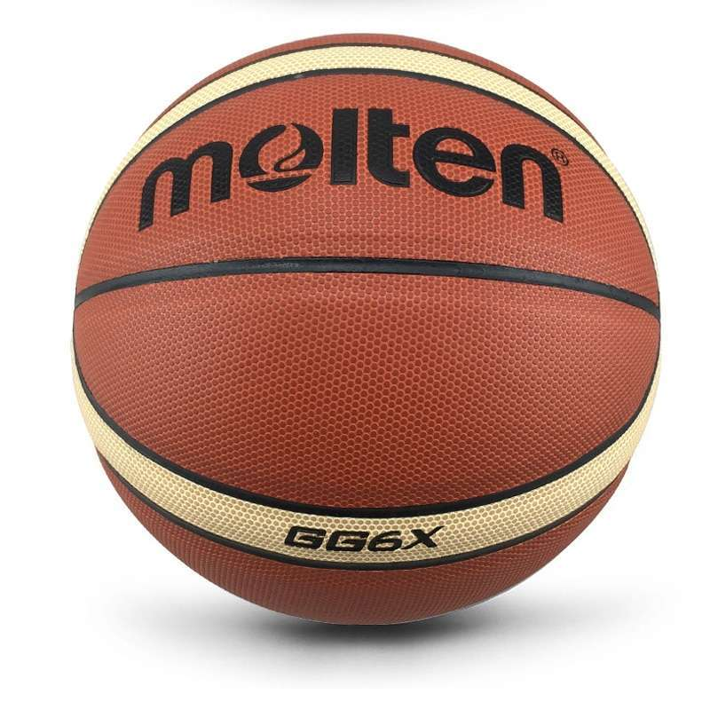 New Brand Women s Basketball Balls GW6 GW6X GG6X High Quality PU Leather Outdoor Indoor Size 1
