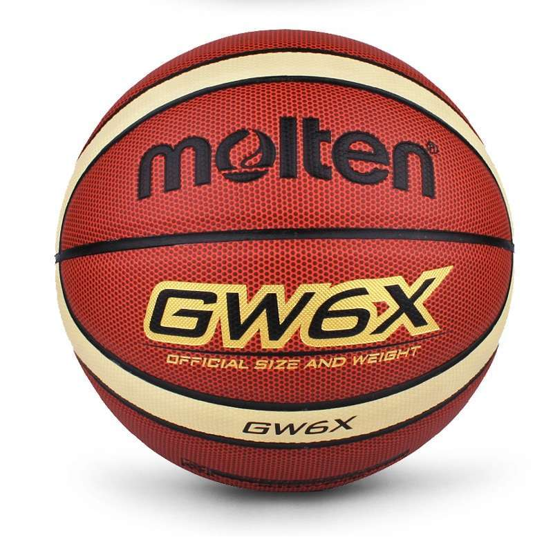 New Brand Women s Basketball Balls GW6 GW6X GG6X High Quality PU Leather Outdoor Indoor Size 4