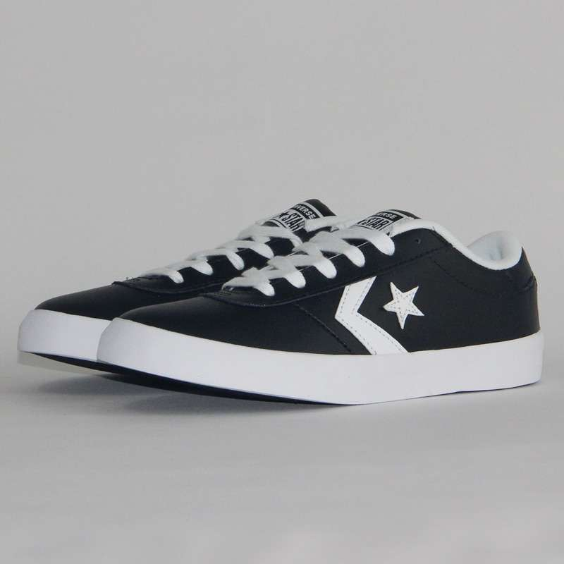 Original Converse CONS Series of shoes Winter style keep warm new leather unisex sneakers Skateboarding Shoes 1