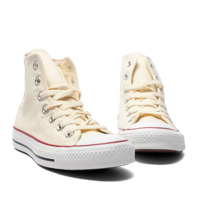 classic Original Converse all star canvas shoes 2 color high classic Skateboarding men and women s 5