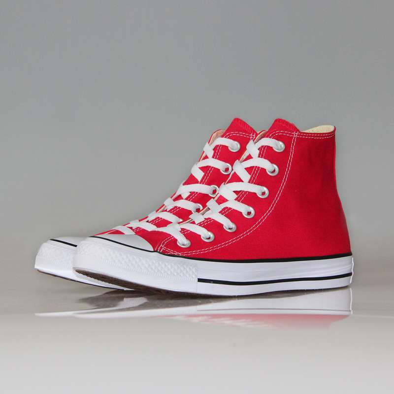 new Original Converse all star shoes man and women high classic sneakers Skateboarding Shoes 4 color 4