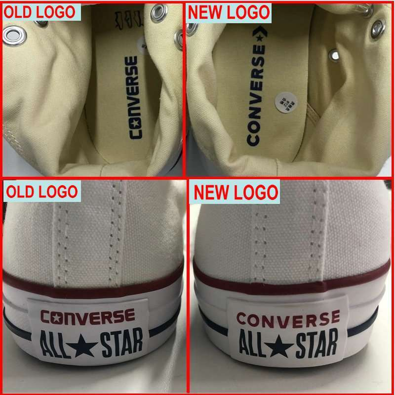 new Original Converse all star shoes man and women high classic sneakers Skateboarding Shoes 4 color 5
