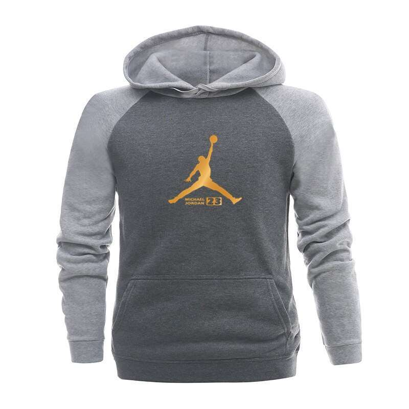 0 2019 new Autumn And Winter Brand Sweatshirts Men High Quality Brand Casual Fashion Mens Hoodies Thickened