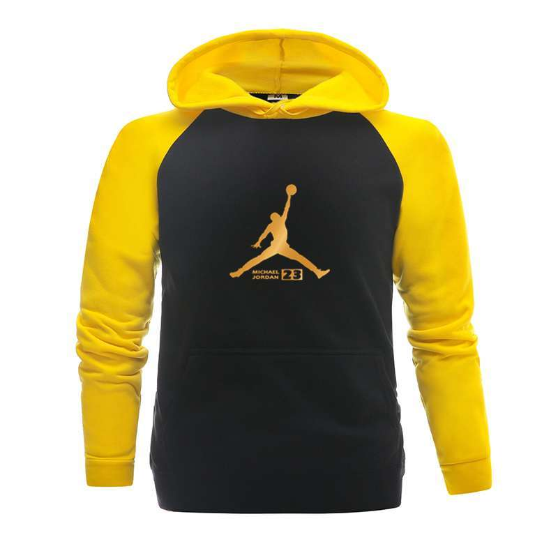 1 2019 new Autumn And Winter Brand Sweatshirts Men High Quality Brand Casual Fashion Mens Hoodies Thickened