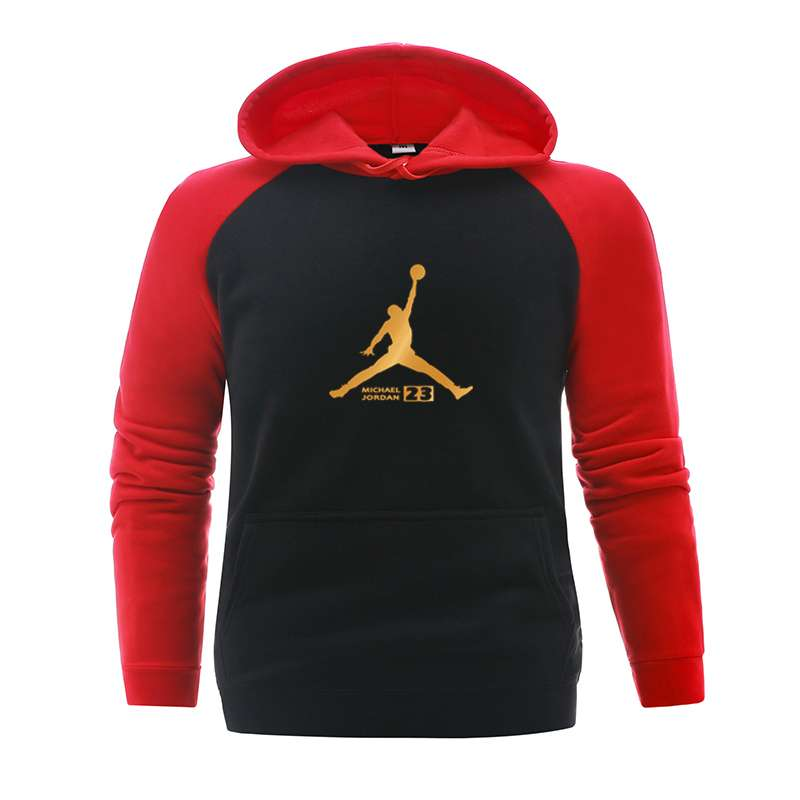 3 2019 new Autumn And Winter Brand Sweatshirts Men High Quality Brand Casual Fashion Mens Hoodies Thickened