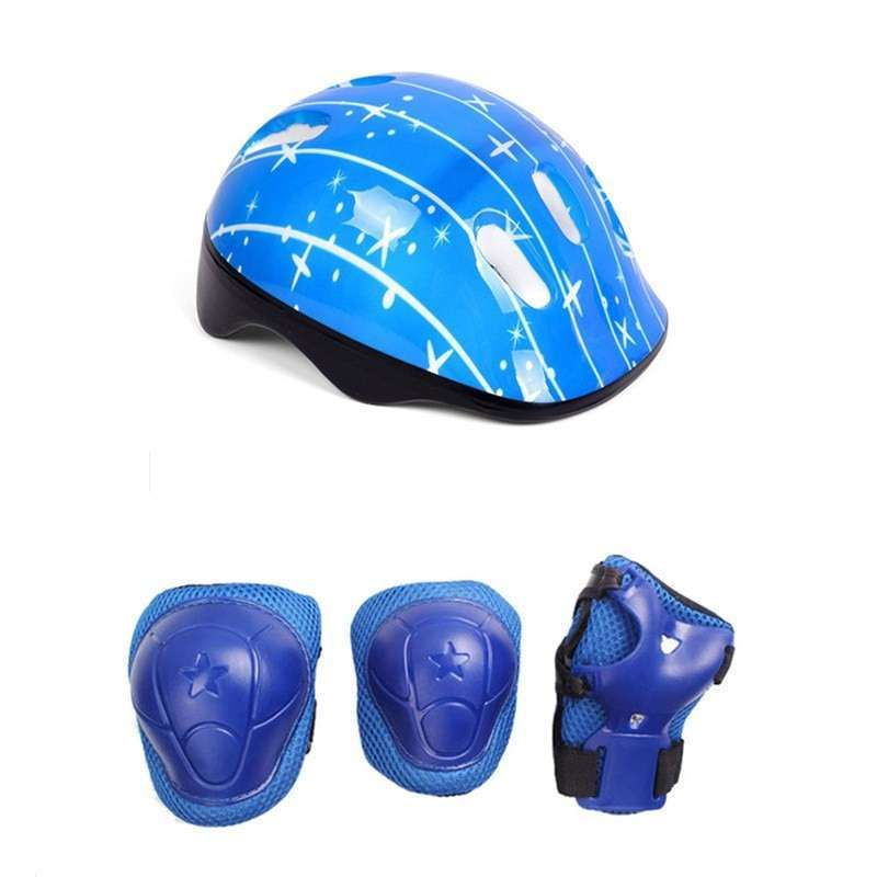High Density Children Bike Helmet Skateboard Skating Cycling Riding Kids Bicycle Helmet Ciclismo Casco And Protective 2