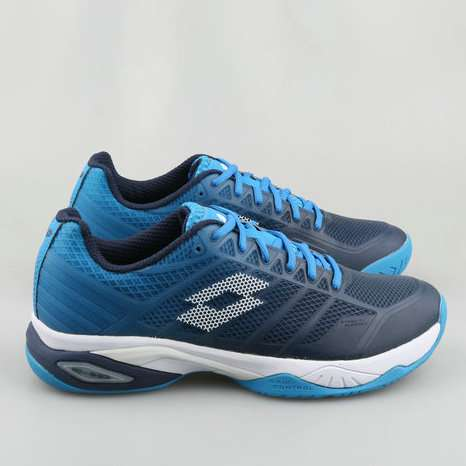 Lotto Mirage 300 Tennis Shoes