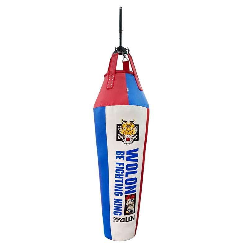 Vertical Boxing reaction Speed Ball